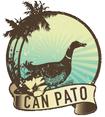 Can Pato Ibiza